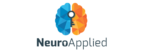 NeuroApplied supports Apache OpenWhisk